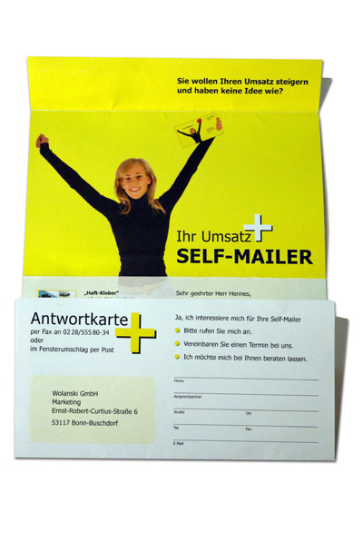selfmailer04_03
