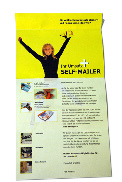 selfmailer06_04