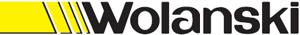wolanski_logo